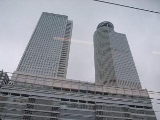 20060720