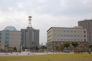 20051022-2
