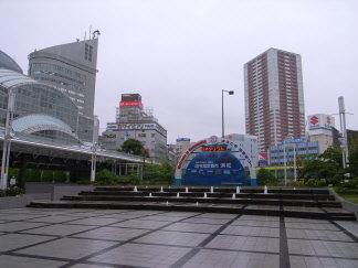 20070425