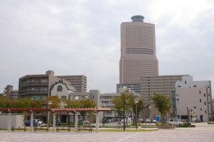 20051022-1