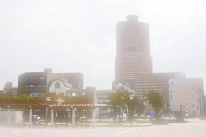 20051022-1a